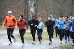 012-2012 01 23 mini training
