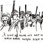Wadlopen 1988