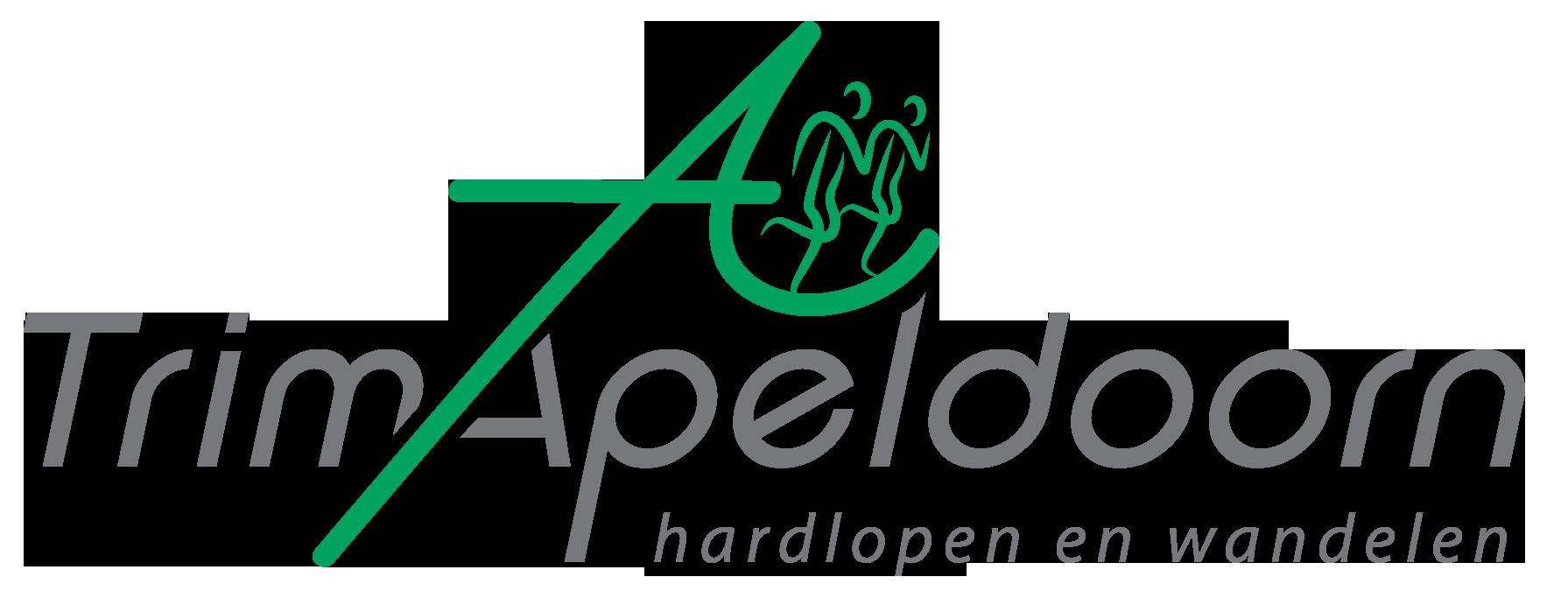 Archief website  Trim Apeldoorn